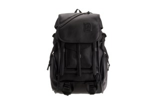 JanSport 2011 Holiday Carbon Collection