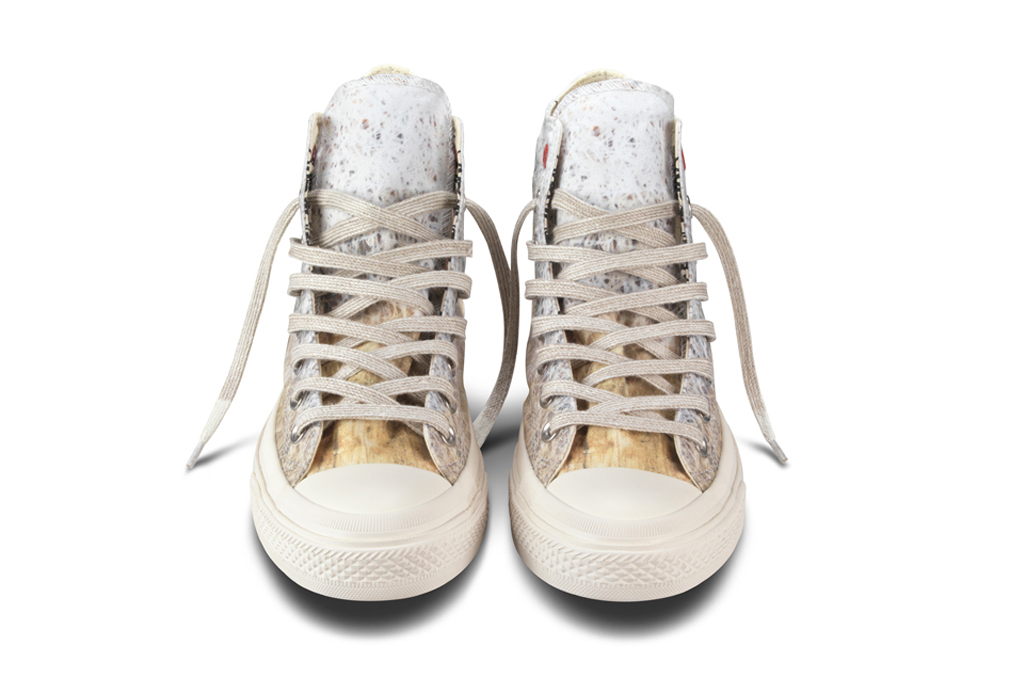 jose parla for converse productred chuck taylor all star