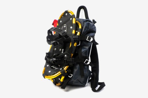 master-piece x MofM EXTREME BACKPACK