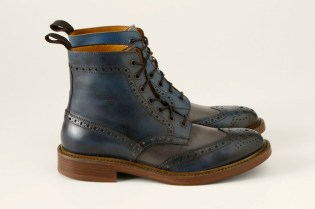MR. B's Gentlemen's Boutique for ALDO Blake Boot
