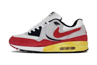 Nike Air Max Light VNTG QS