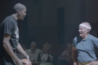 Nike Basketball: KD Paint the Town Commercial