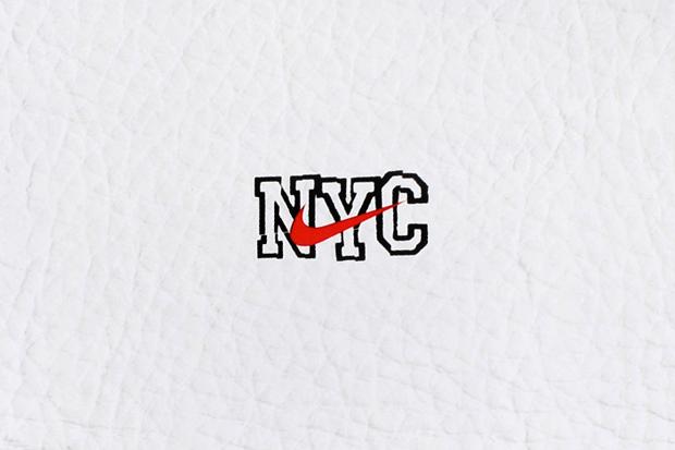 http://hypebeast.com/2011/11/nike-franchise-book