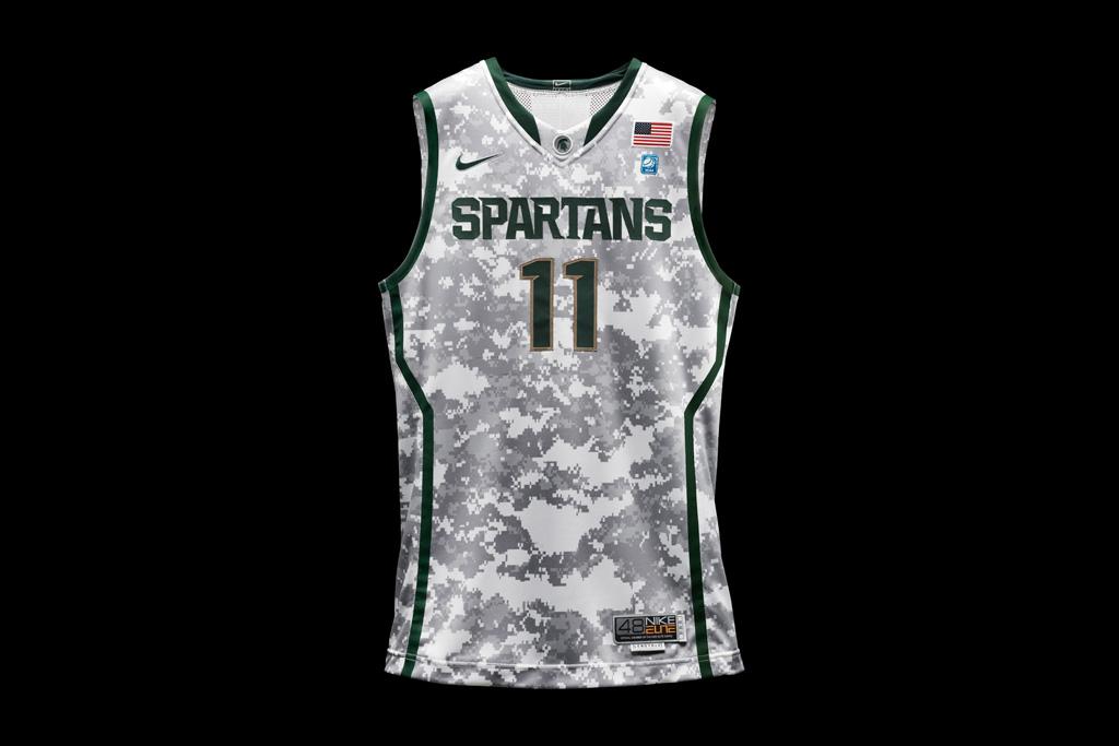nike jordan brand hyperelite carrier classic uniforms