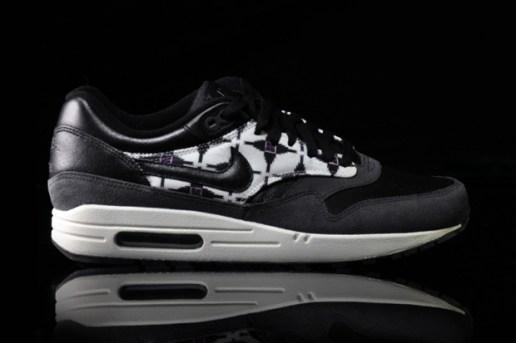 "Nike Sportswear Air Max 1 ""Aztec"""