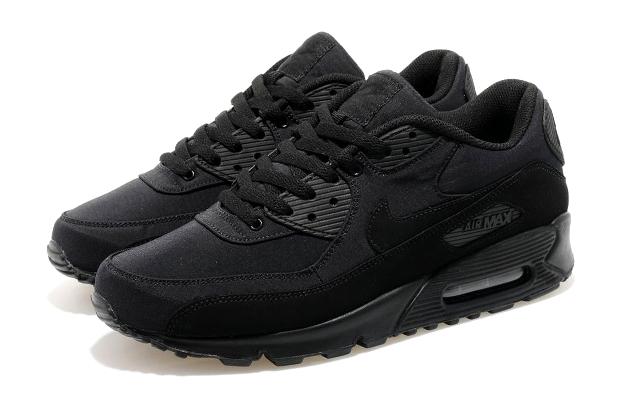 Nike Sportswear Air Max 90 Ripstop