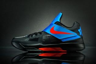 Nike Zoom KD IV