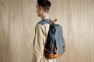 nonnative Dweller Daypack