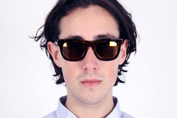 P.A.M. x SUPER Sunglasses Collection