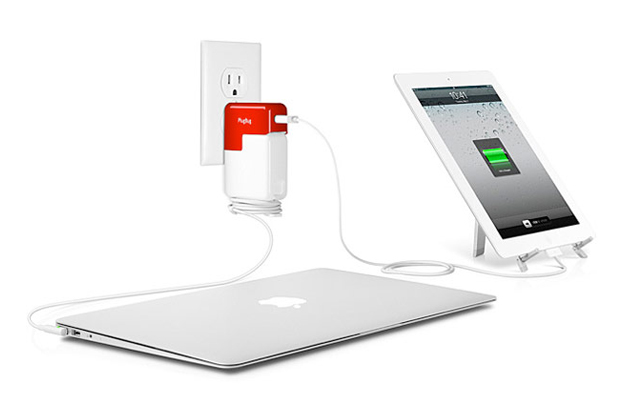 PlugBug iPhone/iPad Charger