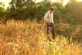 Raleigh Denim: Hand Dipped Indigo Video