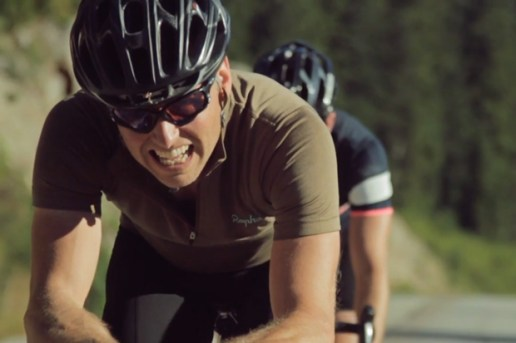 Rapha Continental: Vancouver & Whistler British Columbia