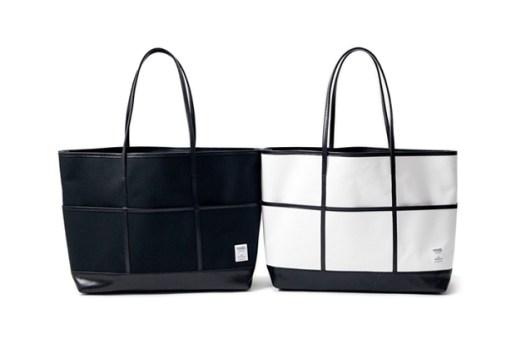 retaW TRIM TOTE Bags