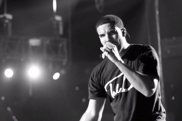 Stalley Vlog: Sneaker Pimps NYC and Drake Concert in Cleveland