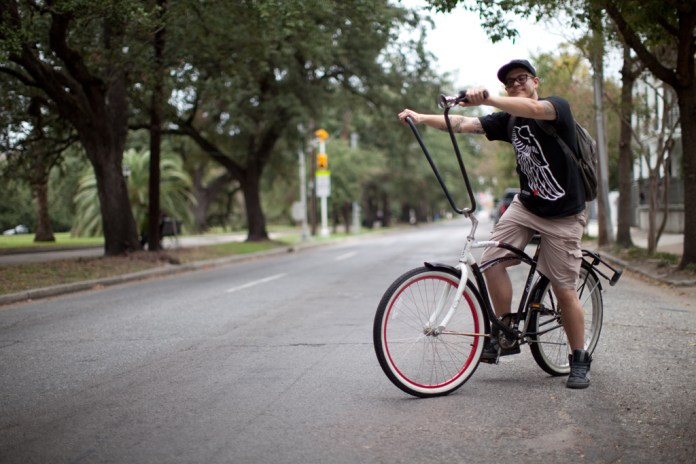 Streetsnaps: Lowrider