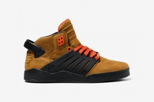 SUPRA 2011 Holiday Kidskin Pack