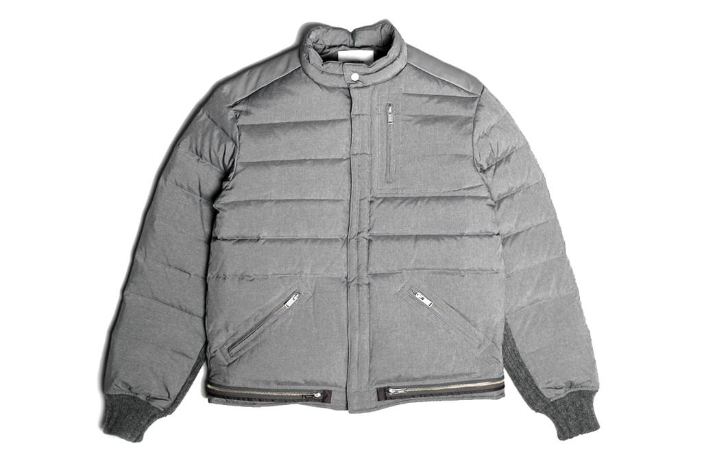 undercoverism h4204 1 jacket