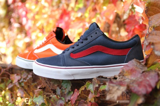 Vans 2011 Holiday TNT 5