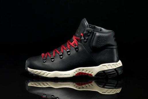 World AIDS Day x Nike(RED) 2011 Collection