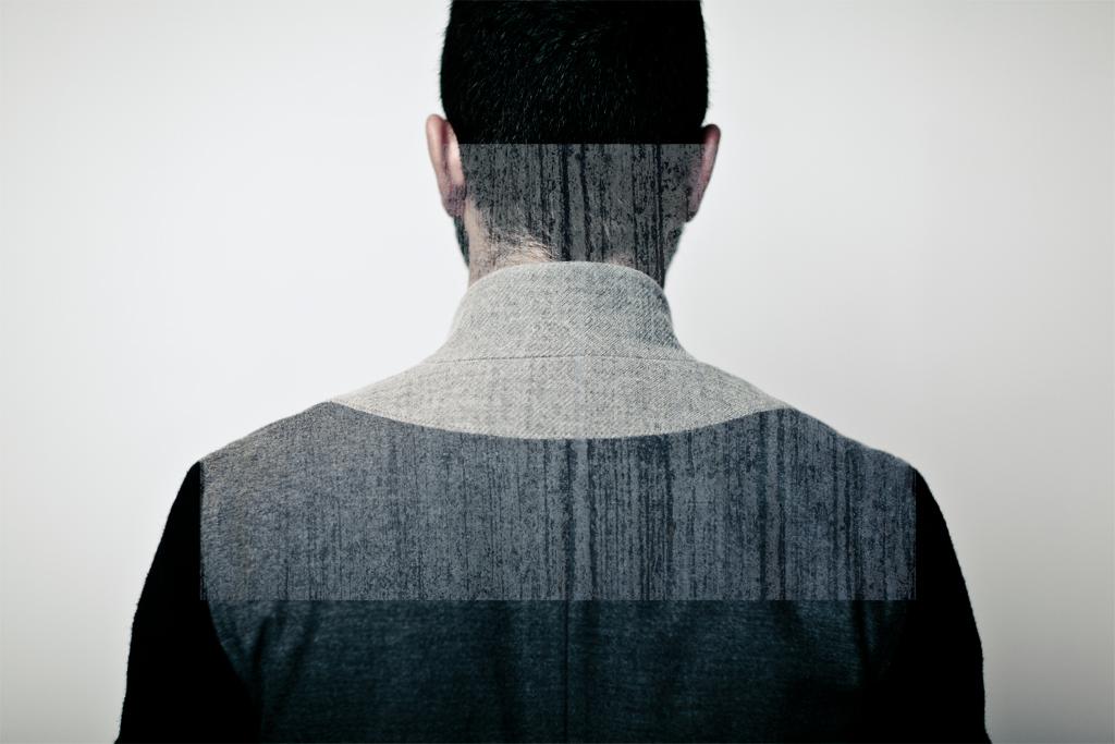yigal azrouel 2011 fallwinter jackets