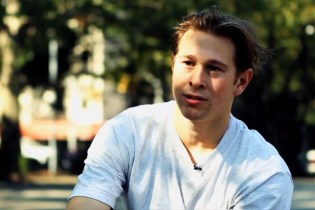 "Zoo York ""Streets of New York with Brian Kelley"" Video"