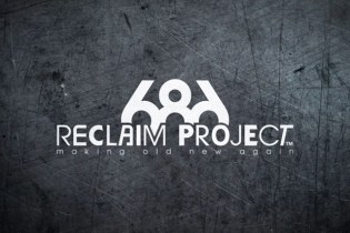 686 The RECLAIM Project: 2011 Process