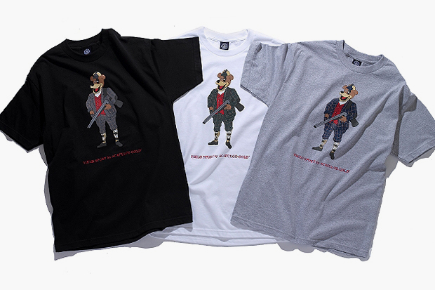 Acapulco Gold 2011 Holiday Collection