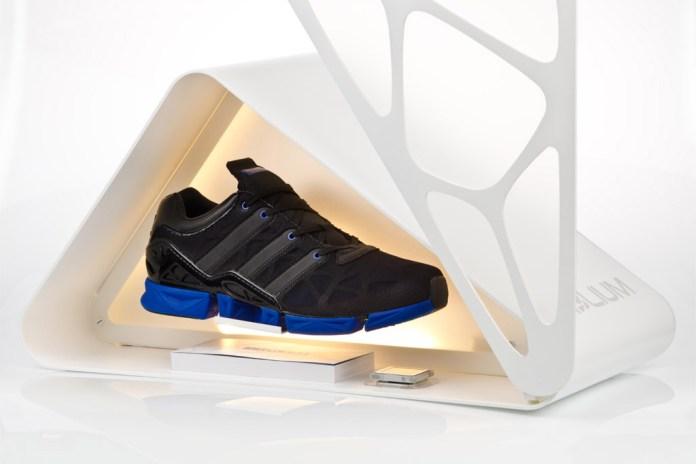 adidas H3LIUM ZXZ Runner