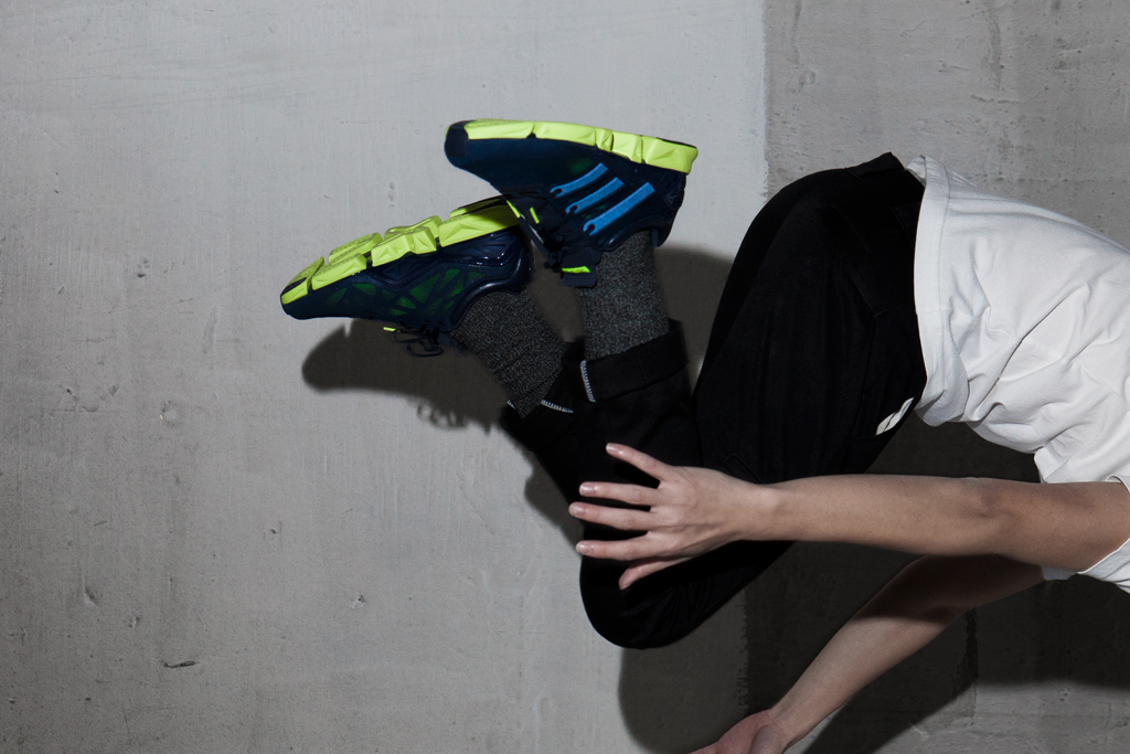 adidas originals h3lium zxz runner lookbook