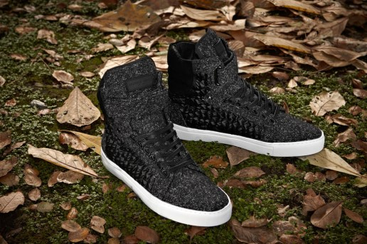 Android Homme 2011 Holiday Propulsion Woven 1.5