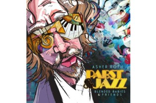 Asher Roth – Pabst & Jazz: Blended Babies & Friends (Mixtape)