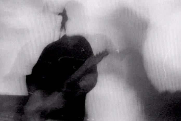 BADBADNOTGOOD - Rotten Decay