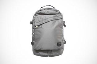 Beauty & Youth x MUG x Porter Backpack