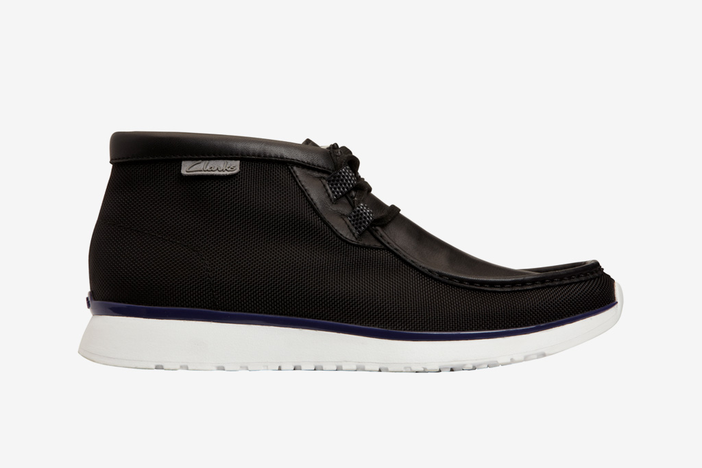 http://hypebeast.com/2011/12/clarks-sports-2012-springsummer-collection