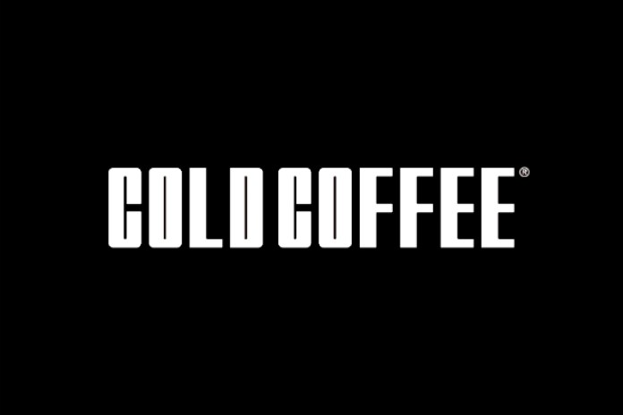 COLD COFFEE: HUMAN MADE Online Store