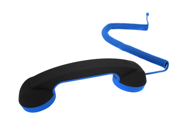 colette x Native Union Retro Handset