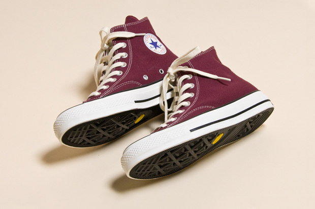 http://hypebeast.com/2011/12/converse-addict-chuck-taylor-all-star-canvas-hi