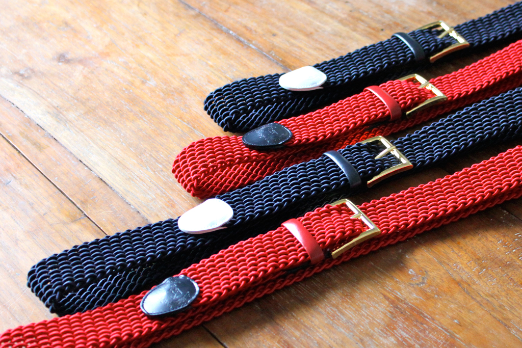 del toro accessories collection new releases