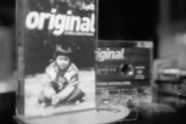 "DJ Neil Armstrong: 10 Year Anniversary of ""Original"" Video"