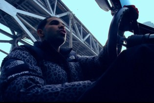 Drake featuring Lil Wayne & Tyga – The Motto