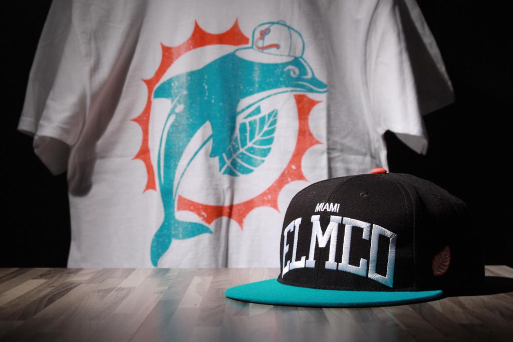 elm company 2011 holiday city series