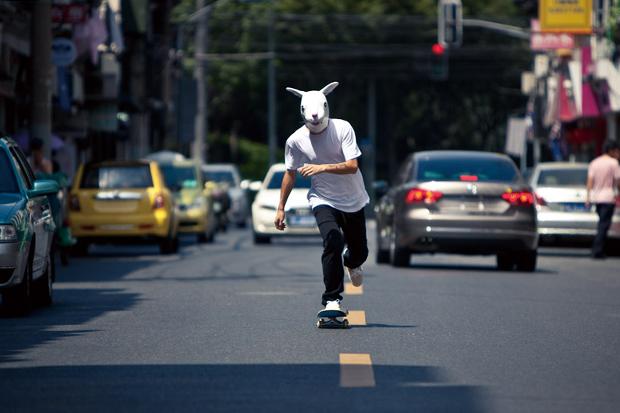 fly streetwear x vans fly rabbit era