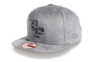 Foot Patrol x New Era 2011 Capsule Collection