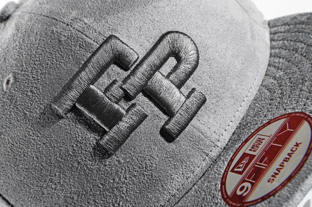 Foot Patrol x New Era 2011 Capsule Collection