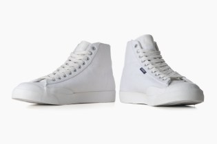 fragment design x Nike Sportswear All Court Mid