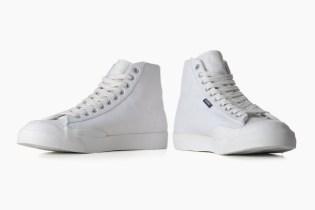 fragment design x Nike Sportswear All Court Mid
