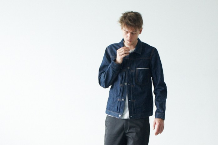 FUCT SSDD 2012 Spring/Summer Collection Lookbook