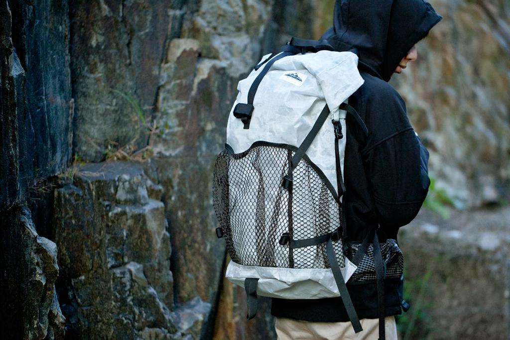 hyperlite mountain gear windrider southwest ultra pack