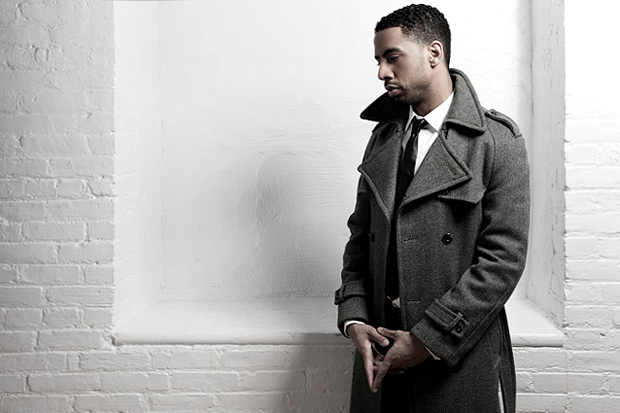 Hypetrak: Ryan Leslie – Artistry Fulfilled Interview