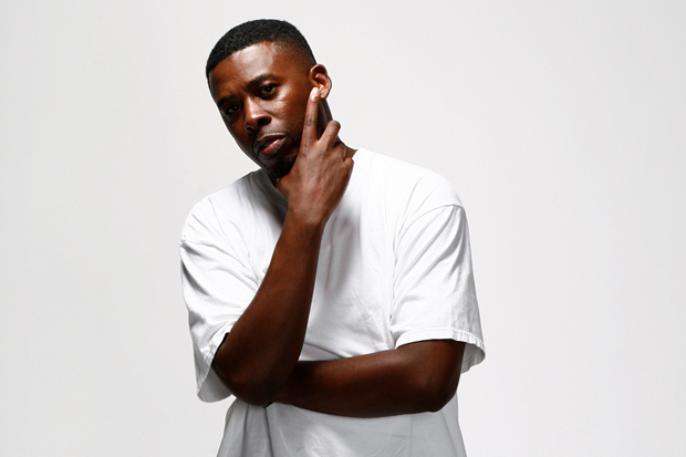 Hypetrak: GZA - The Genius Among Geniuses
